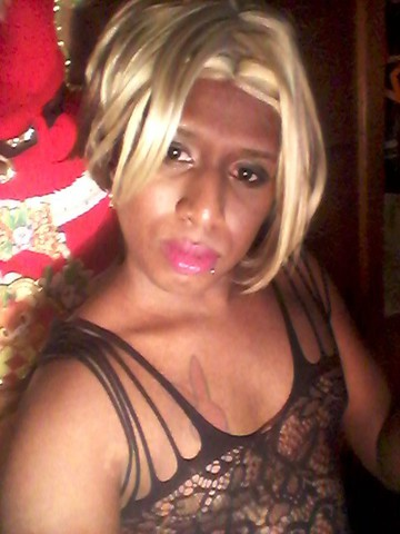 sexypopje live sexchat picture