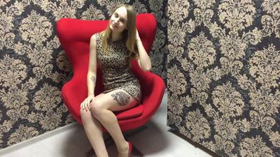 YoungBbaby live sexchat picture