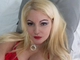 marysele live sexchat picture