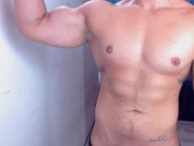 preston_duquette live sexchat picture