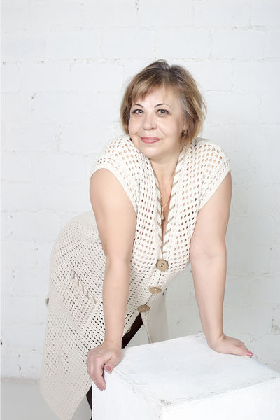 Wiselady live sexchat picture