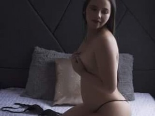 Nikki_Bens live sexchat picture