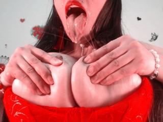 Milkxxxuxx live sexchat picture