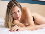GenesisRois live sexchat picture
