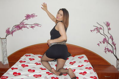 SensualAss7 live sexchat picture