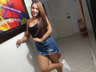 Lila_Cute live sexchat picture