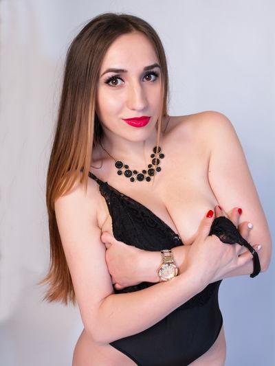 ArabicSecretX live sexchat picture
