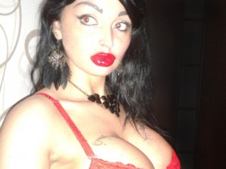 Sexy_Boobs_and_Lips live sexchat picture