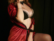 DesiredKris live sexchat picture