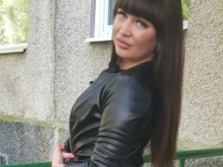 Victoria_WOW live sexchat picture