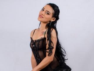 ZYRAFORTUNE live sexchat picture