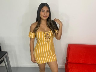 salome972264 live sexchat picture