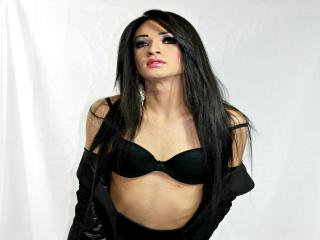 Luxxiana live sexchat picture