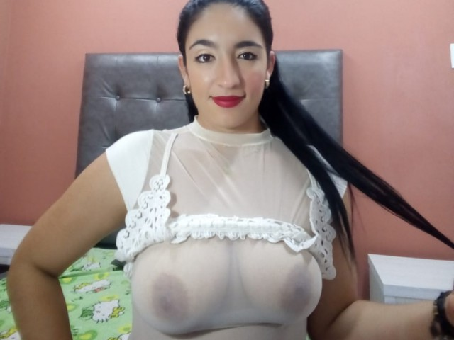 Violetapink live sexchat picture