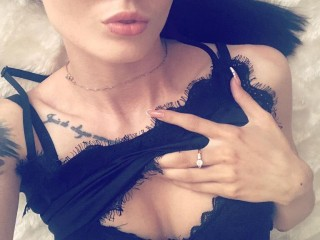 Kira_Detka live sexchat picture