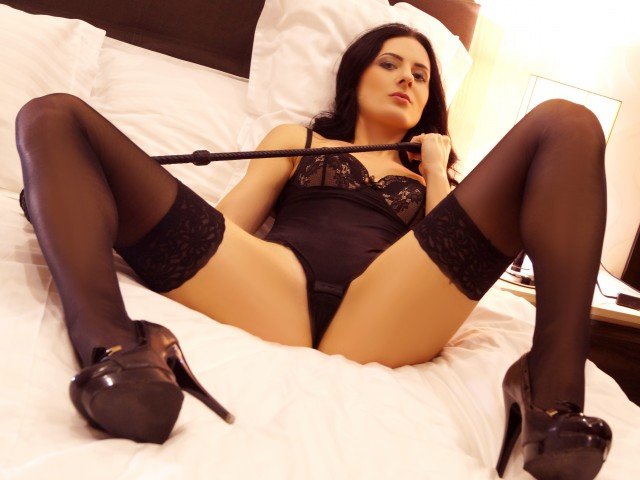 BeatriceX live sexchat picture