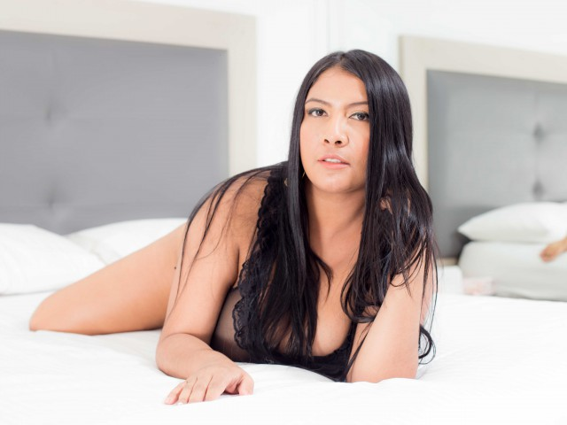 SophiaNek live sexchat picture