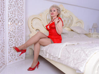 HappyNights live sexchat picture