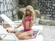 SamKol live sexchat picture