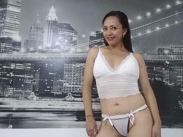 dakkotajones live sexchat picture