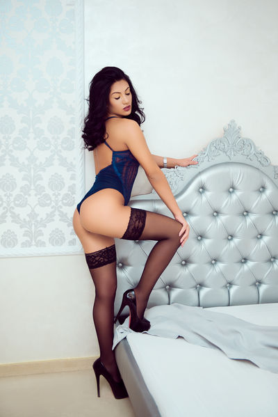 AdaaSweet live sexchat picture
