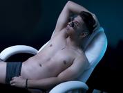 StevenClark live sexchat picture