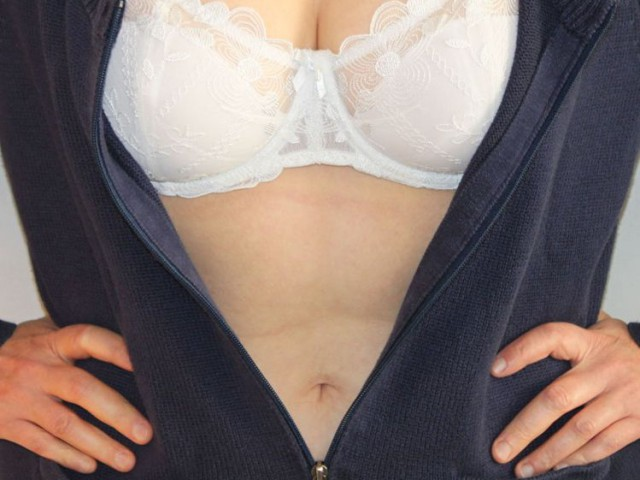 xxTOPMODELxx live sexchat picture
