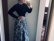ValerieRich live sexchat picture