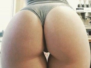 CarissaHD live sexchat picture