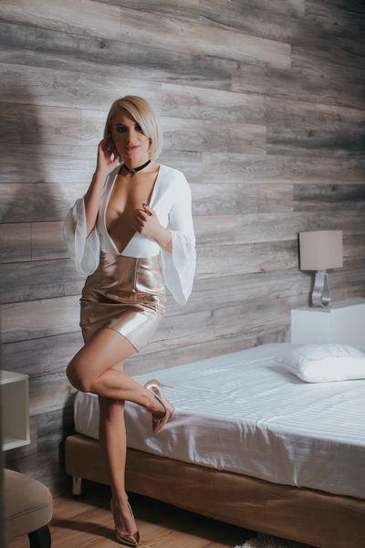 PrettyGirl000 live sexchat picture