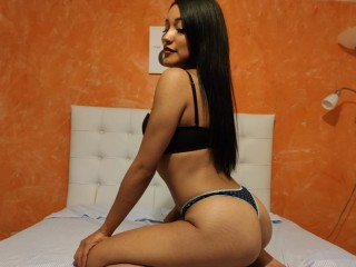 Madison_Adams live sexchat picture