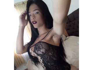 DesiredxDoll live sexchat picture