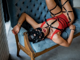 Jennifer_Sweet live sexchat picture