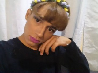 cristal_rosse live sexchat picture