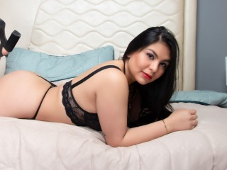 Alison_Rosse live sexchat picture