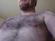 WOODIEsays live sexchat picture