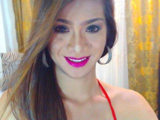 PrettySexyKenna live sexchat picture