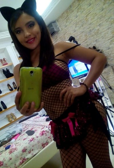 JessyCarry live sexchat picture