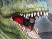 Jennifer24 live sexchat picture
