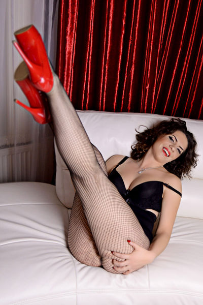 LucyyleSugar live sexchat picture