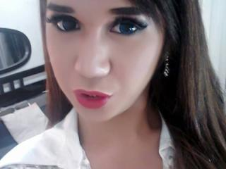 QueenOfSEXts live sexchat picture
