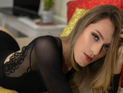 NinaRousse live sexchat picture