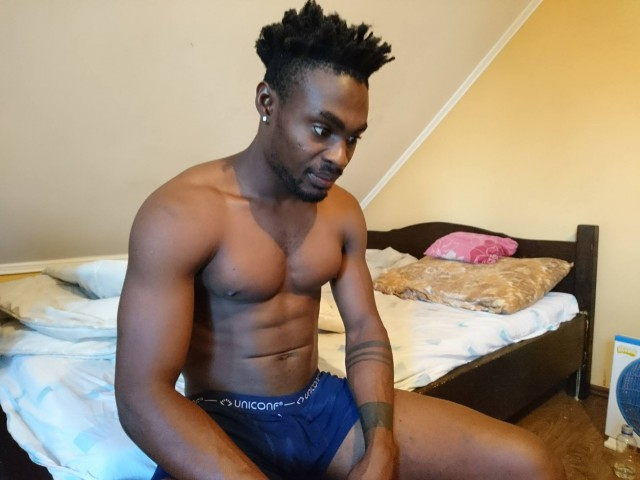 brendonsexy live sexchat picture