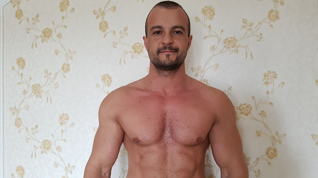 bigspeed25 live sexchat picture