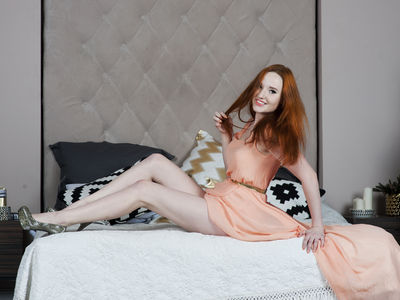 AlyaDoll live sexchat picture