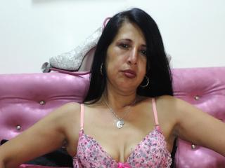 MeredithSexy live sexchat picture