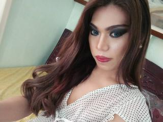 FirtilityMistress live sexchat picture