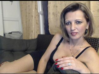 SexyCoco live sexchat picture