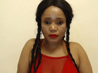WETMANDY live sexchat picture