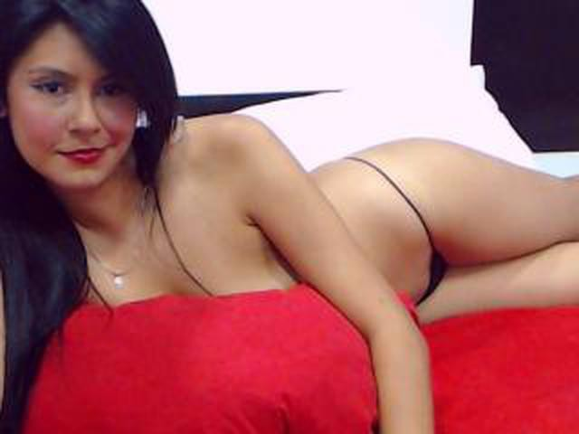 Vikysexyfist live sexchat picture